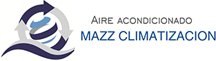 Mazz Climatización